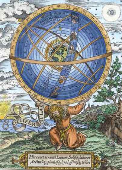 Flache Erde Karte Kaufen.Flache Erde